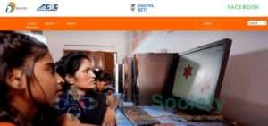 csc digital beti login csc academy