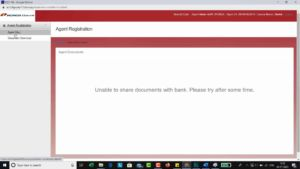 CSC ICICI Bank account opening for csc vle