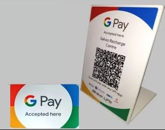 CSC Pay How to work