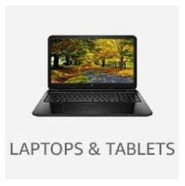 csc vle laptop emi