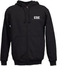 CSC-VLE-Hoodies-Jacket-Winter-Wear (1)