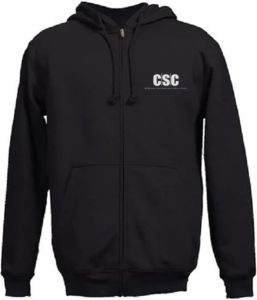 CSC-VLE-Hoodies-Jacket-Winter-Wear (1)