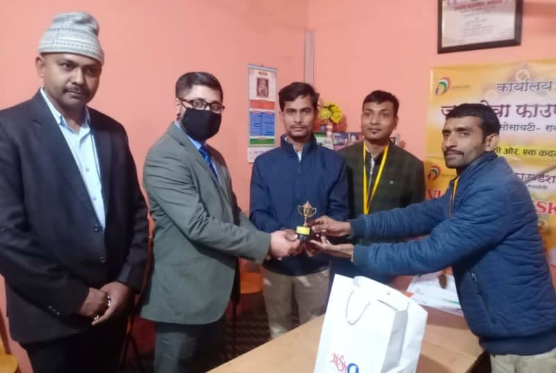CSC India First Life Insurance Micro Bachat Plan Benefits & Vle Commission